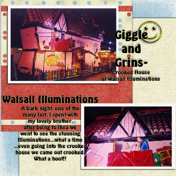 Walsall Illuminations1