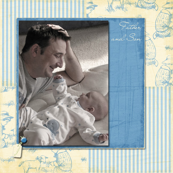 Daddy and JP upload.jpg
