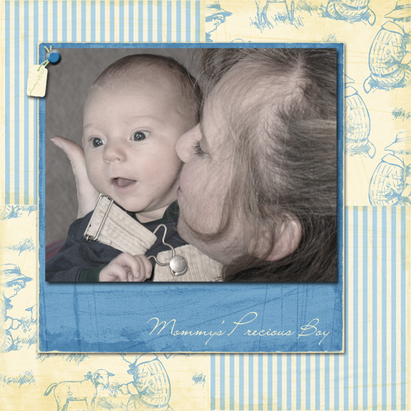 Mommy and JP upload.jpg