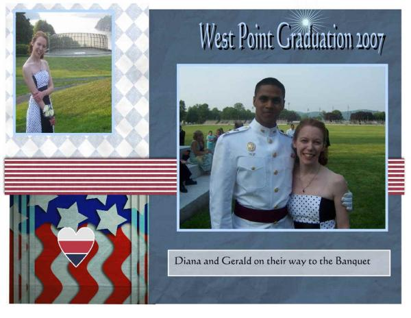 West Point pg2