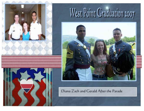 West Point 1