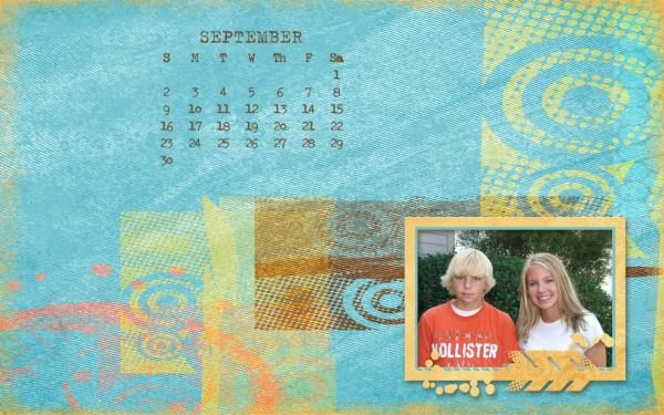 Sept. Desktop