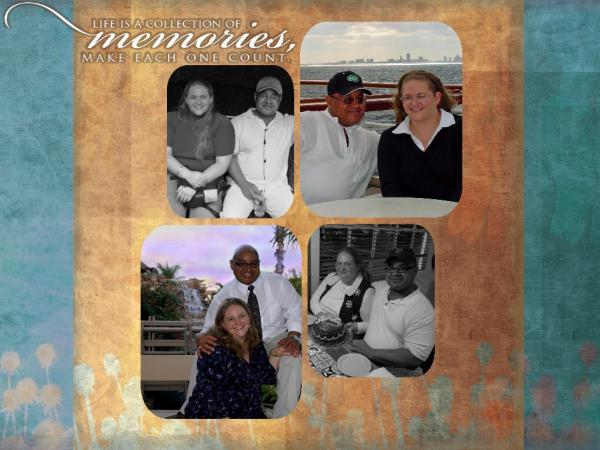 A collection of memories - Oct 23 crop