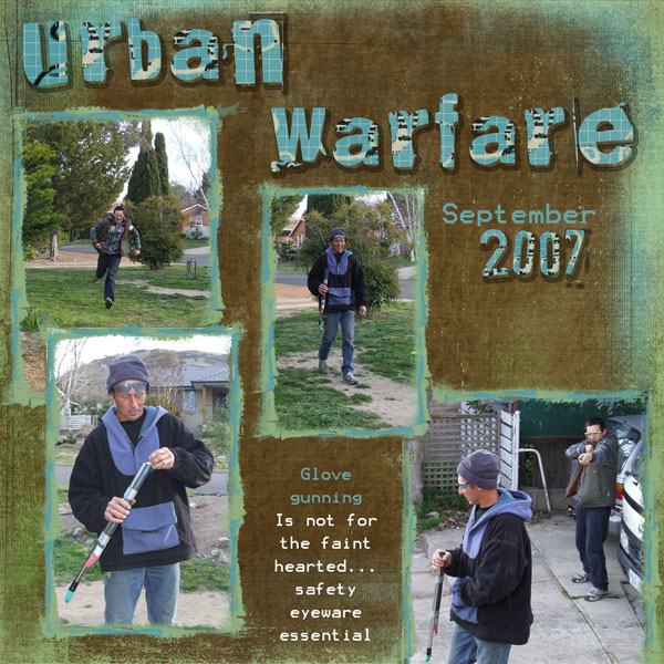Urban-warfare3_web.jpg