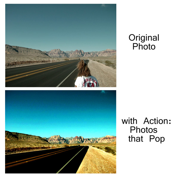 Why you need Photos that Pop!