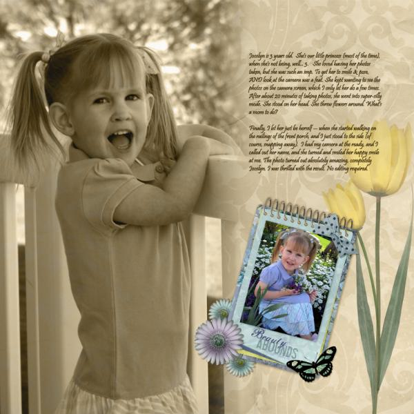 For JoAnnB Layout 1