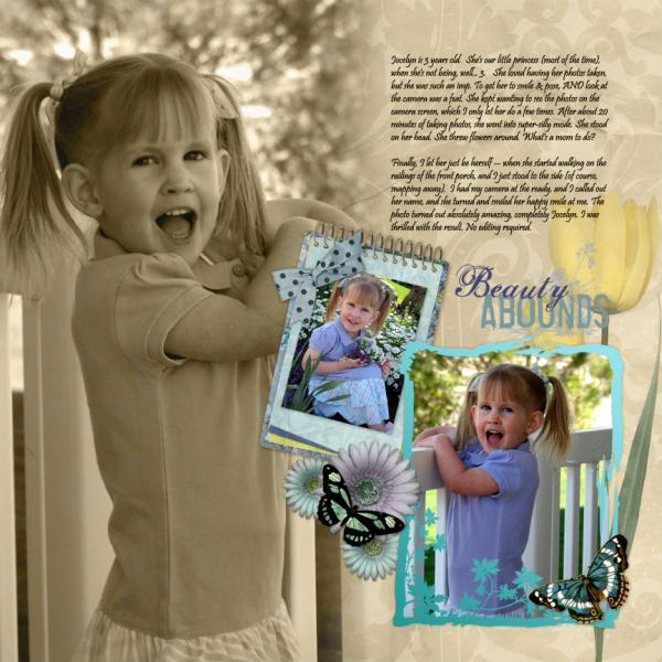 For JoAnnB Layout 2