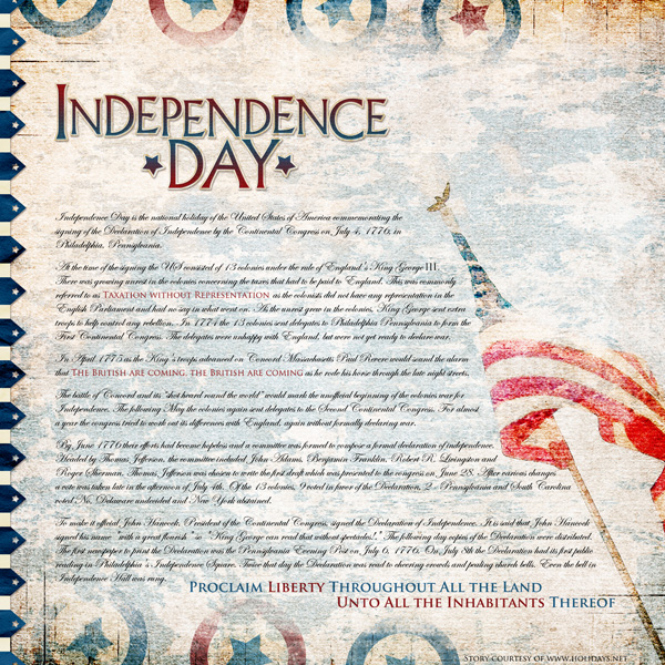 TYO_1776_WordArt_Independence_Special_LO_600.jpg