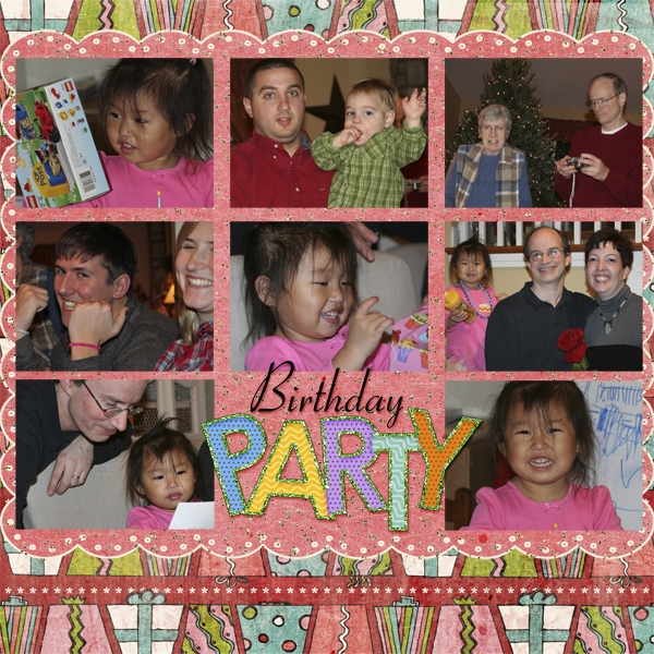 Annabelle Turns 3 (right side)