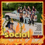 &quot;Social&quot; 2010, Chicago&#39;s Finest&#33;