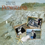 Mon. 1/31 - Walking with the Penguins