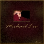 Michael Lee - SG Project 2011