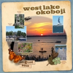 Ad Inspiration 02/17/11 Lake Okoboji