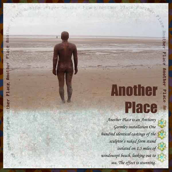 Another Place