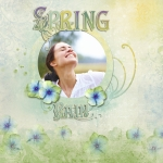 SJO_Album_SpringSong_LO1_600.jpg