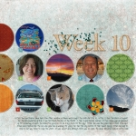 2011 Week 10