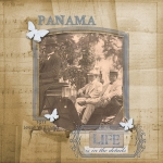 Panama
