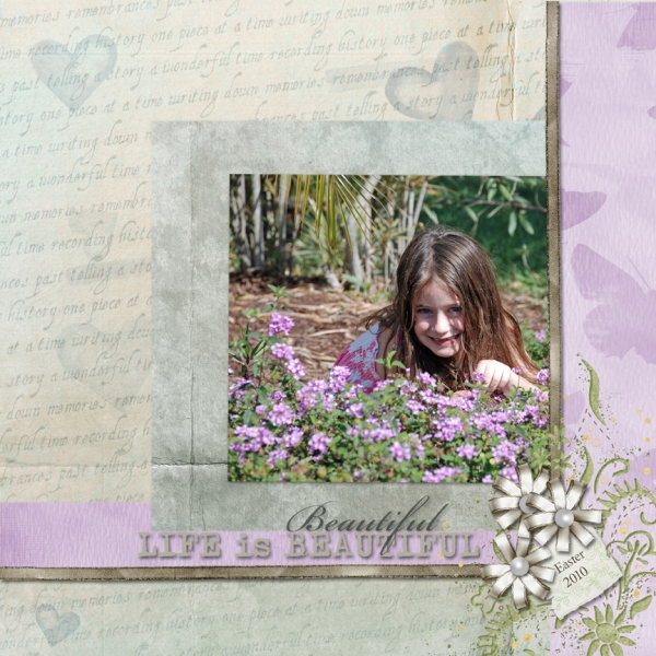 Tuesday 5-17-11 Freebie Challenge