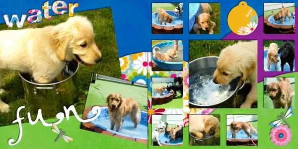 Kingsley_04-05_Water-Play