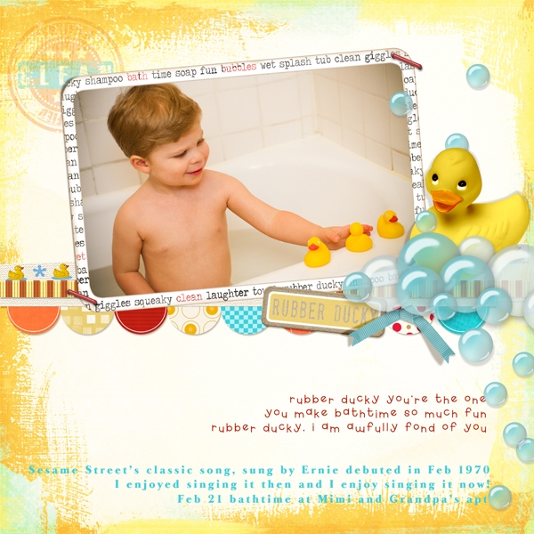 2011-2-21 rubber ducky