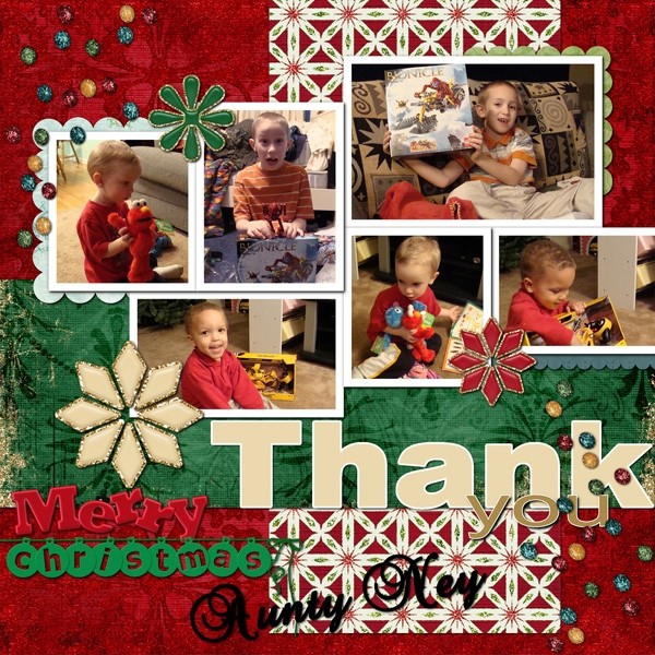 Scrap-52--Week-14-Thank-You-Aunty-Ney Web.jpg