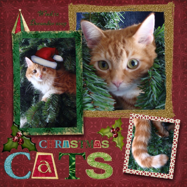 Scrap 52--Week 12--Christmas Cats Web.jpg