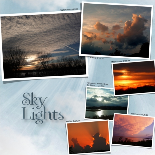 Th 4/26 - Sky Lights p2