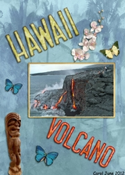 Dream Vacation -- Hawaii
