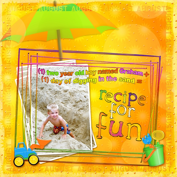 HNC_8/29_Photo Manipulation_Recipe for Fun
