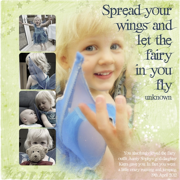 20120419 Spread your wings
