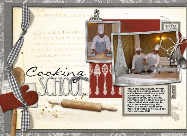 HNC Nov 21 Ribbon - Cooking School