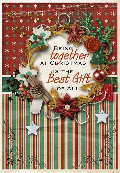 Best Gift_Card