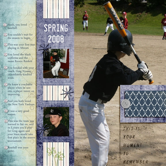 RevereGroupBaseball-pg1(speedscrap)