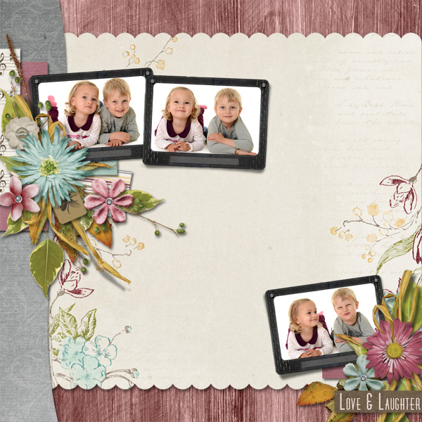 DSD Template Chat/Challenge