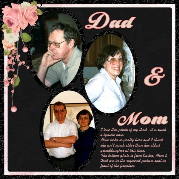 JJ2015 -  Mom and Dad