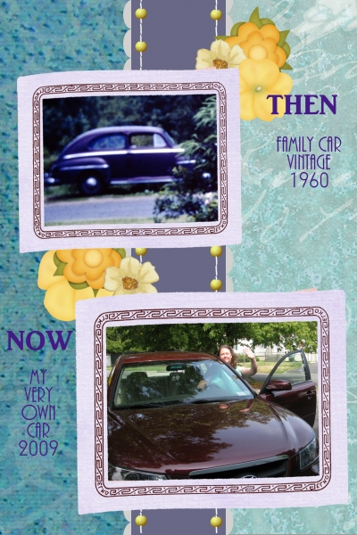 MayMemoryMonthly14 ThenAndNow