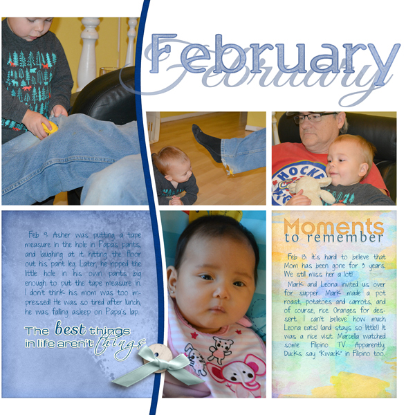 2016 ProjectLife Feb2 right