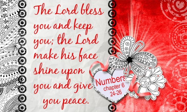 project Faith_numbers 6v24 26