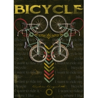 Bicycle ATC