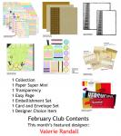 SG_Feb_Club_Contents_Graphic600.jpg