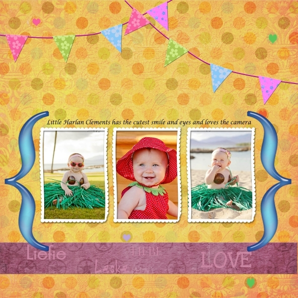 Scraplifted page 2