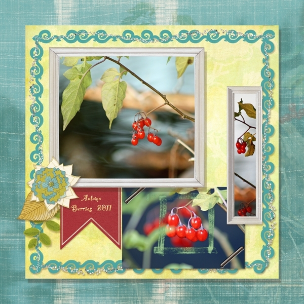 Tuesday-Freebie Challenge July 17, 2012