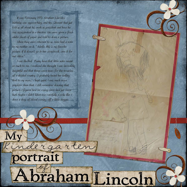 1970 2 Abraham Lincoln Portrait_web.jpg