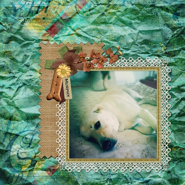Tuesday Freebie Challenge 8/21/12