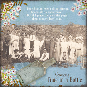 Why DigiScrap-Time in a Bottle.jpg
