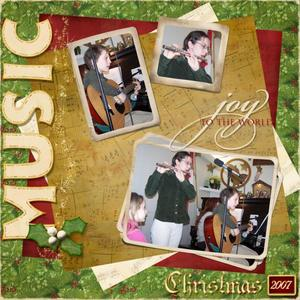 Christmas Music 07 - web.jpg