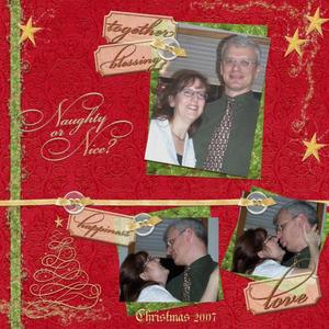 Christmas Love 2 - web.jpg