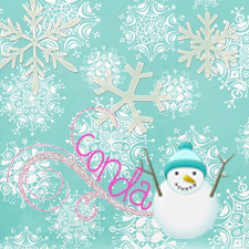 2013_Winter_Siggy
