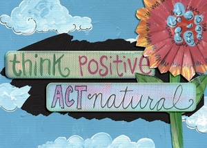 ATC_October_Think Postive