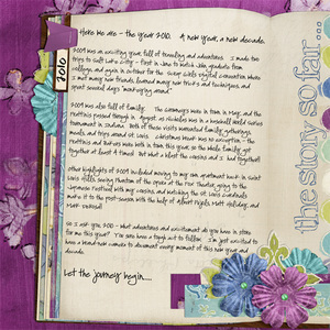 Introduction - A Letter to 2010